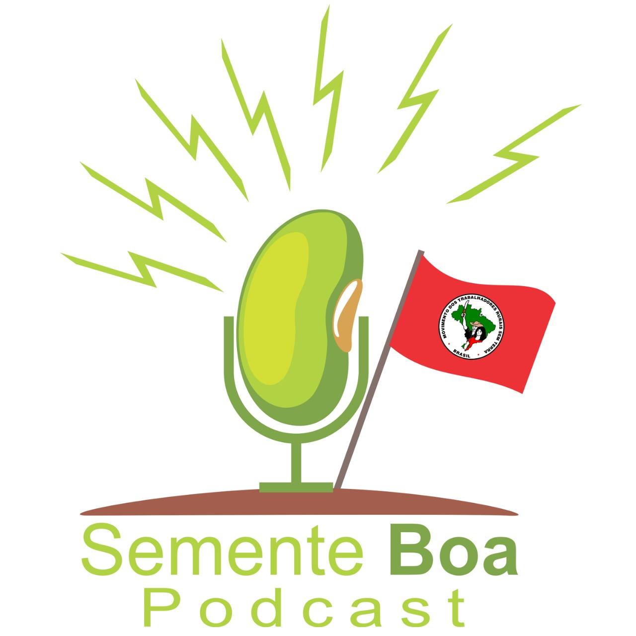 Imagem do Semente Boa!
