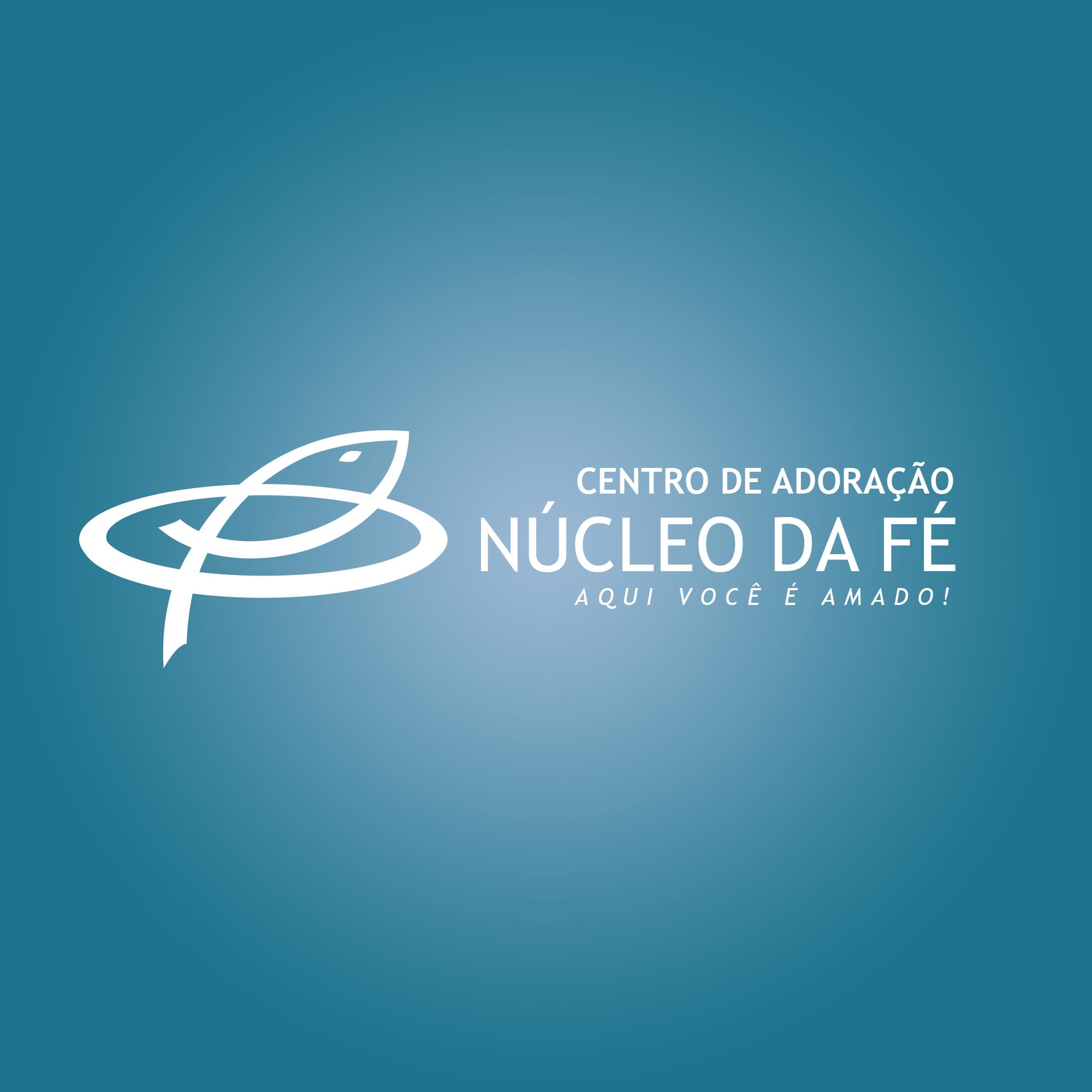 Núcleo da Fé