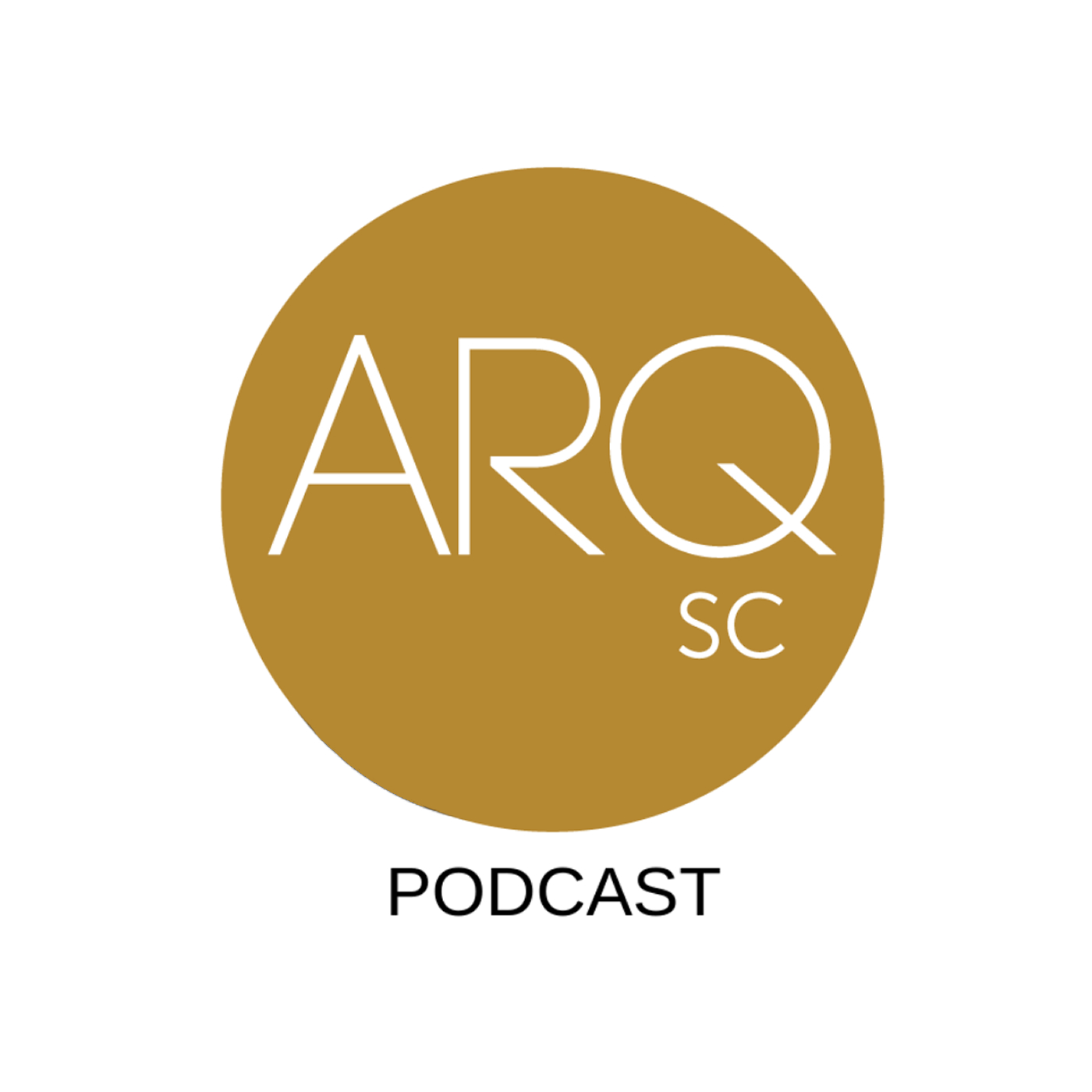 Imagem do ArqSC podcast