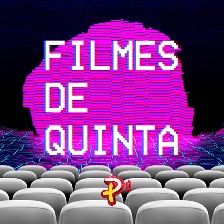 Imagem do Filmes de Quinta