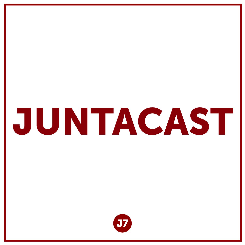 Imagem do Juntacast