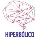 Imagem do Hiperbólico