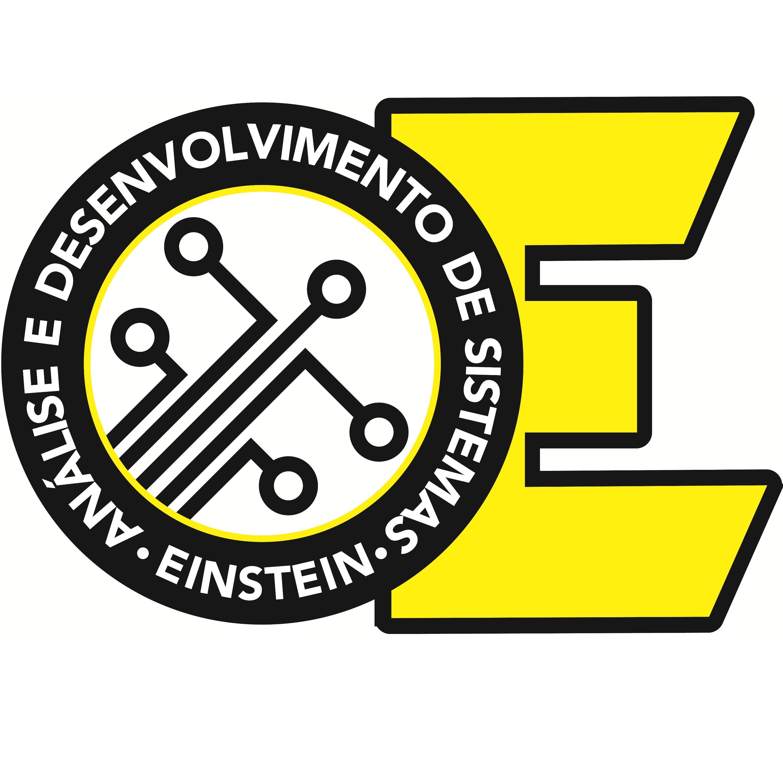 Imagem do Itens Geniais do Curso de Análise e Desenvolvimento de Sistemas das Faculdades Integradas Einstein de Limeira