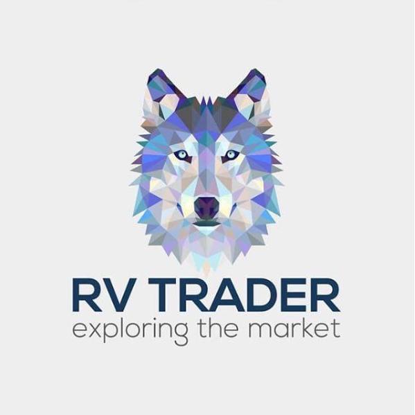 Imagem do RV Trader
