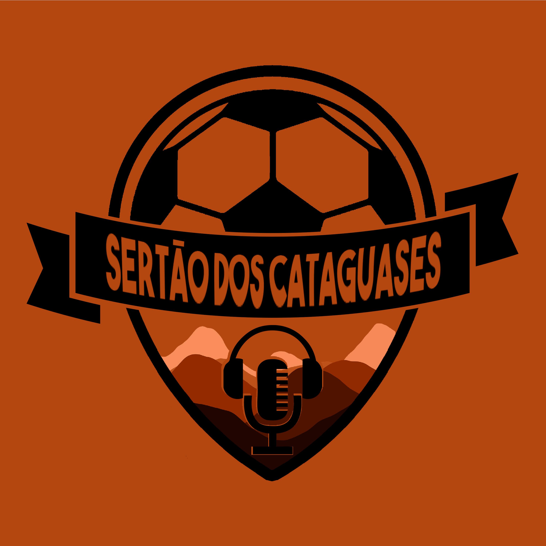 Imagem do Sertão dos Cataguases
