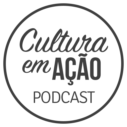 Cultura em Ação