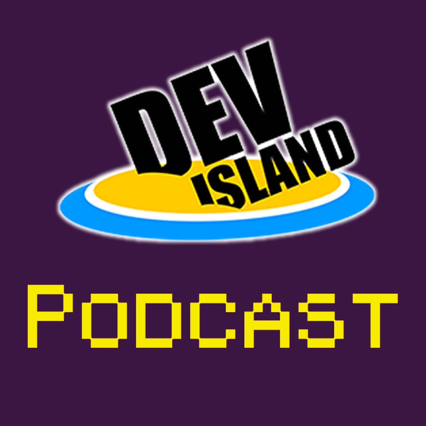 DevIsland Podcast