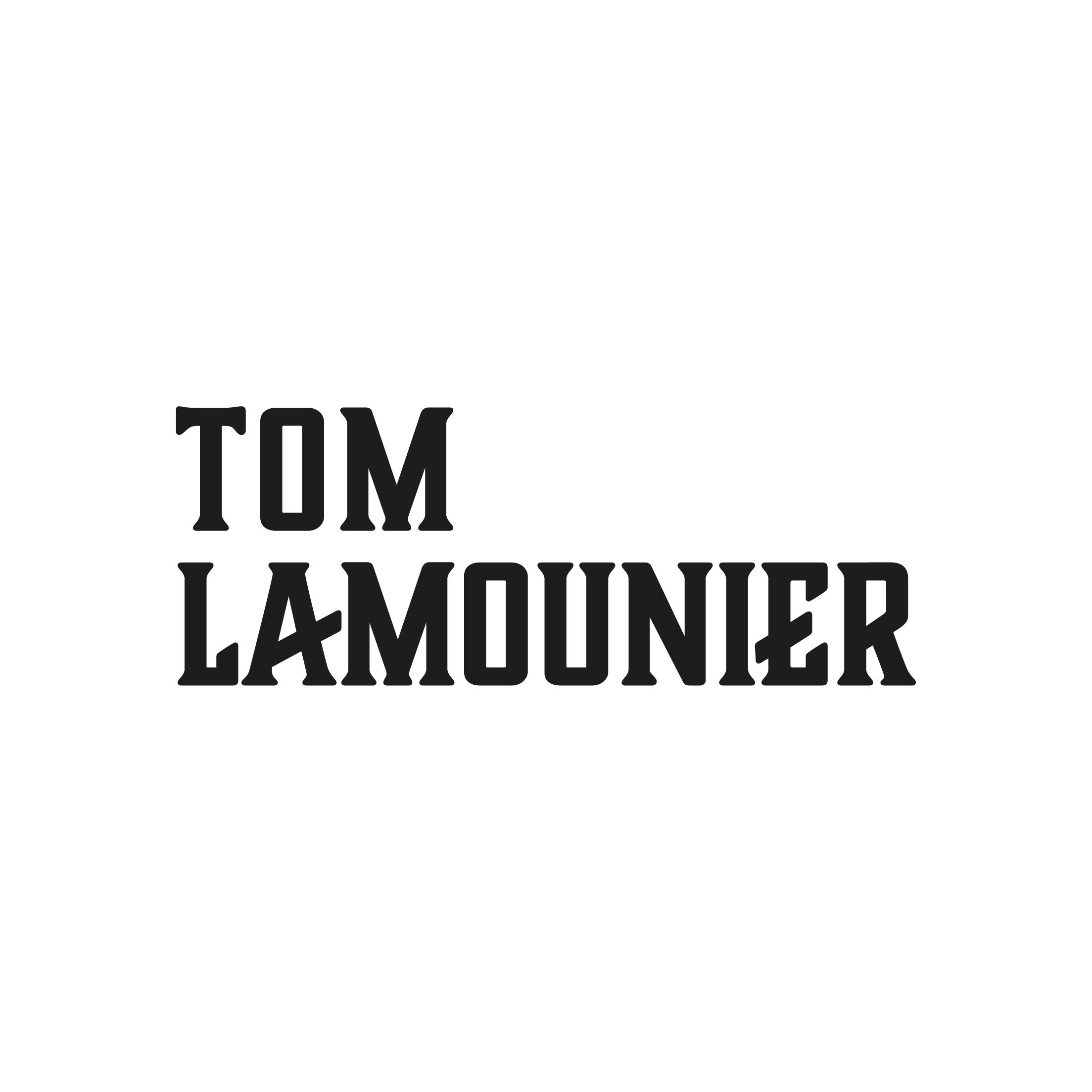 Imagem do Quem é Tom Lamounier?