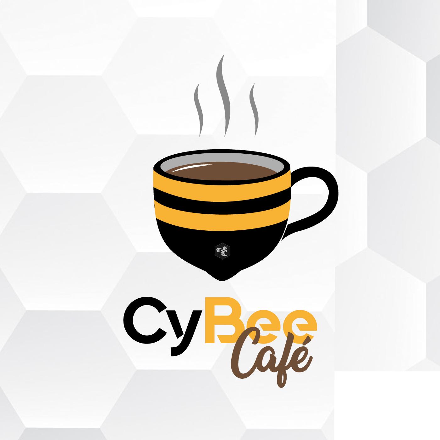 Cybee Café
