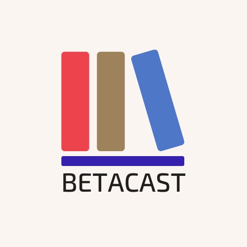 Betacast