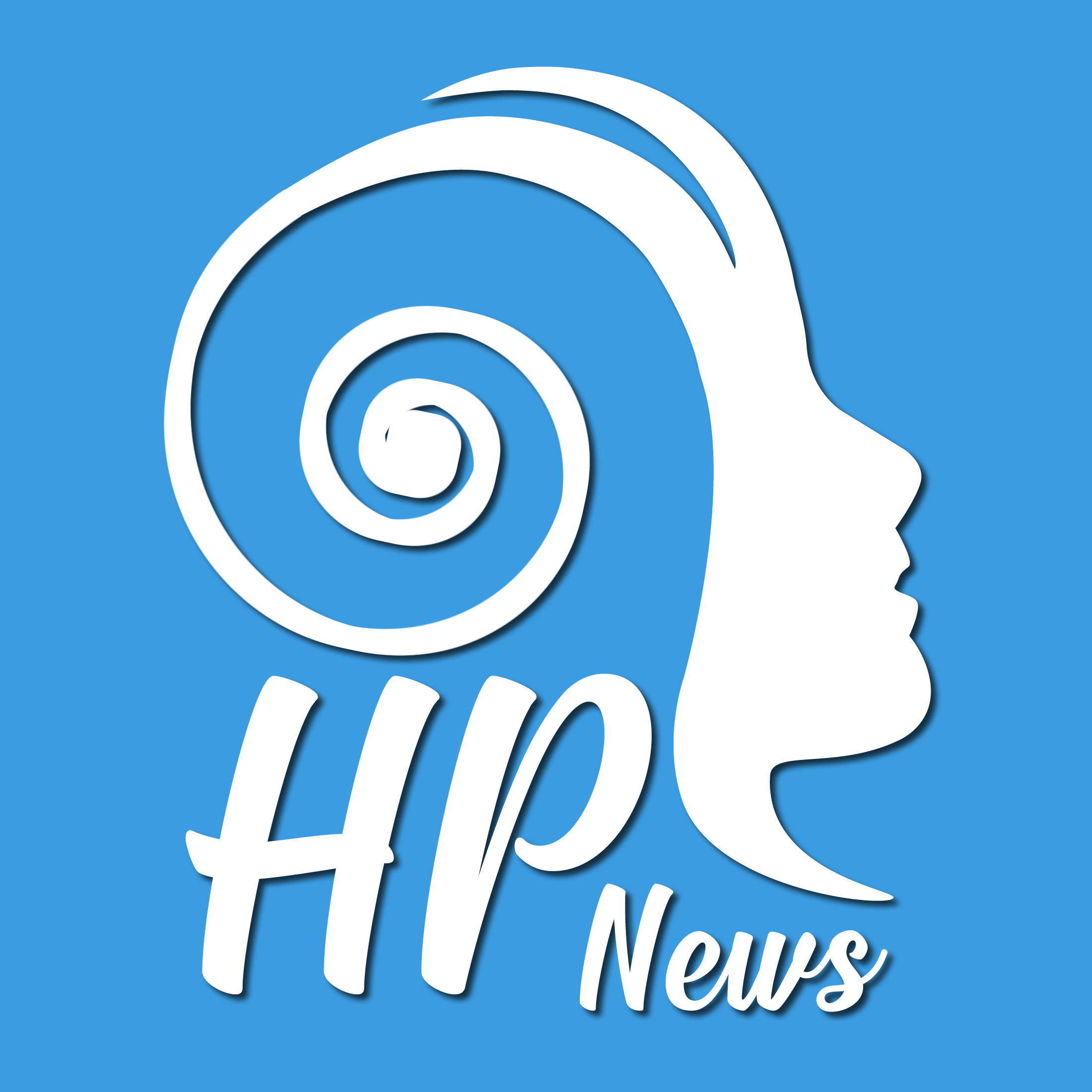HP News - Hipnose ao pé do ouvido!