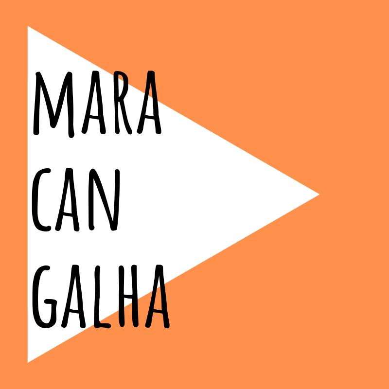 Imagem do Maracangalha