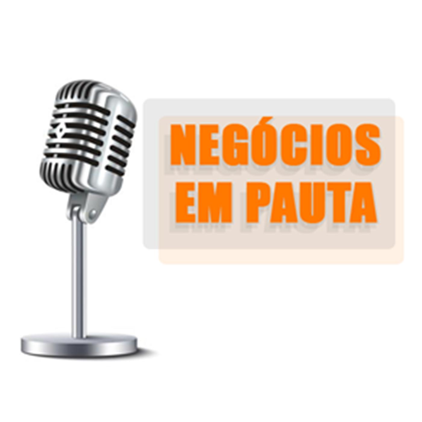 Imagem do Negócios em Pauta
