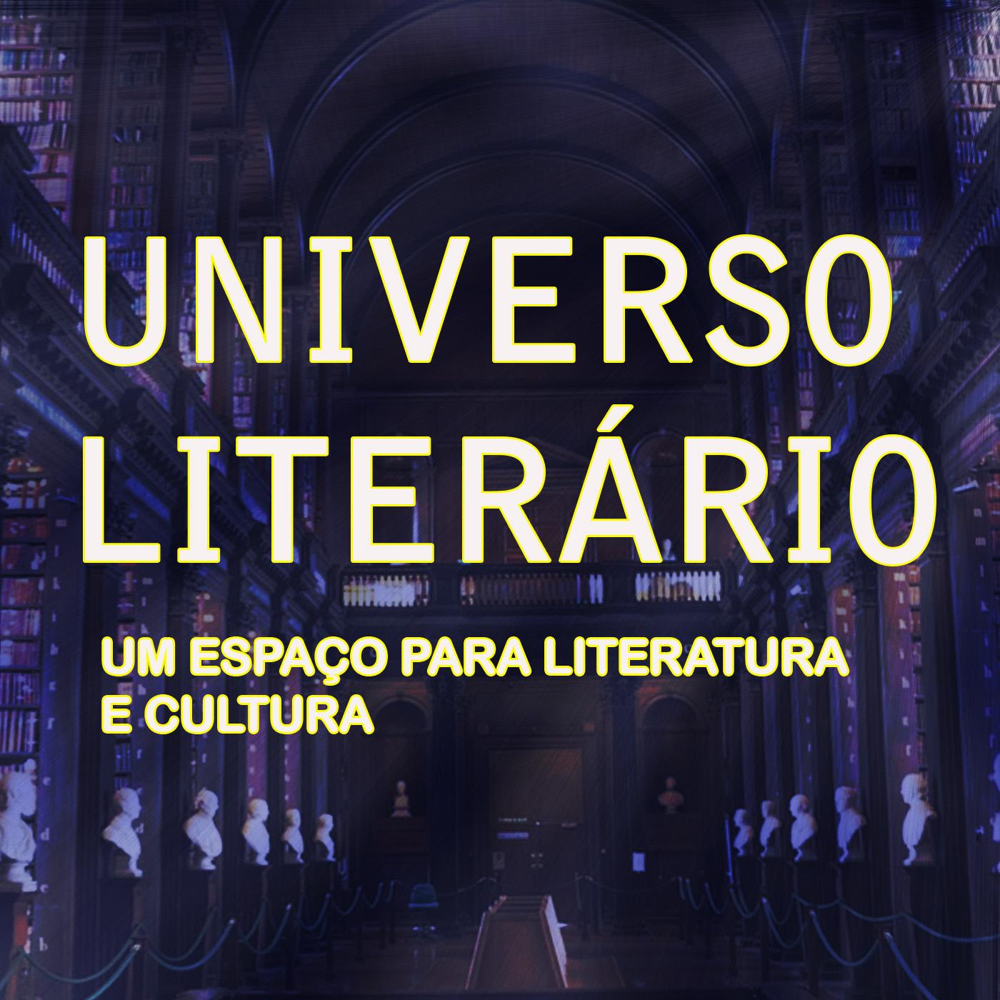 Imagem do Universo Literário