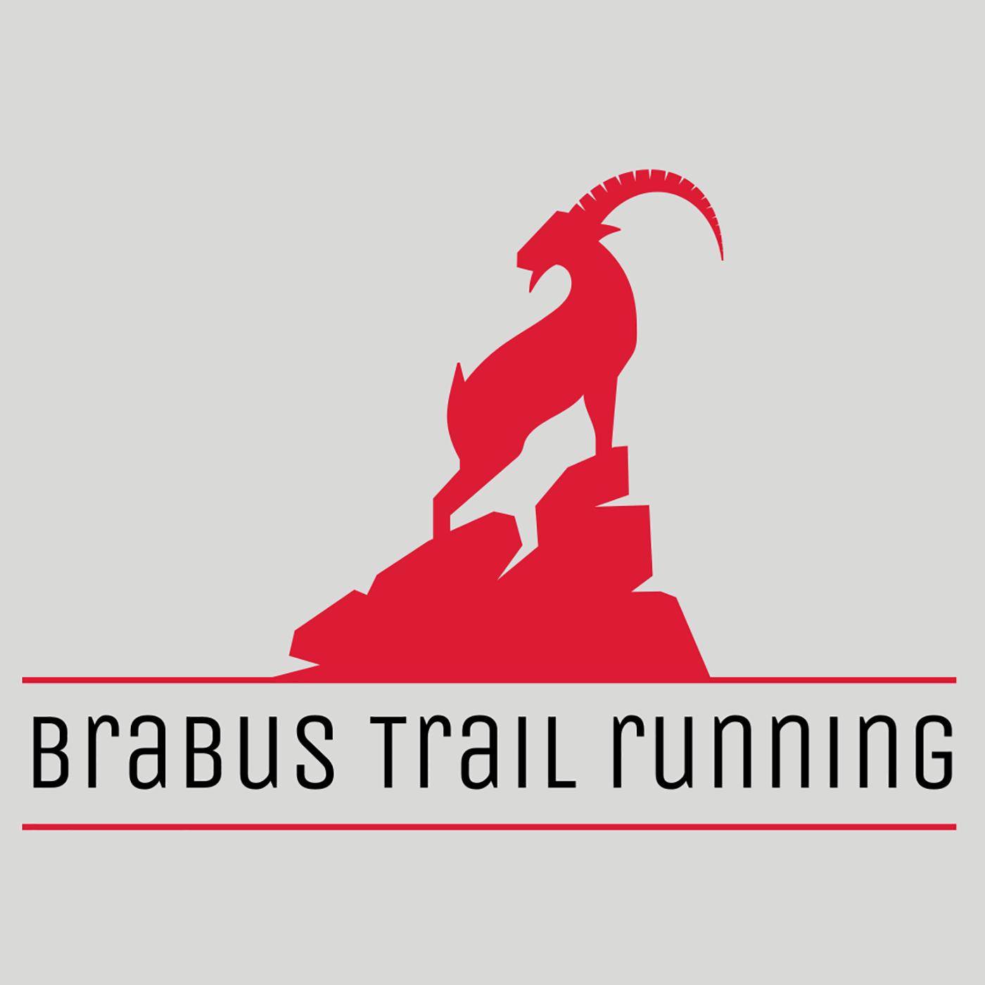 Imagem do Brabus Trail Running