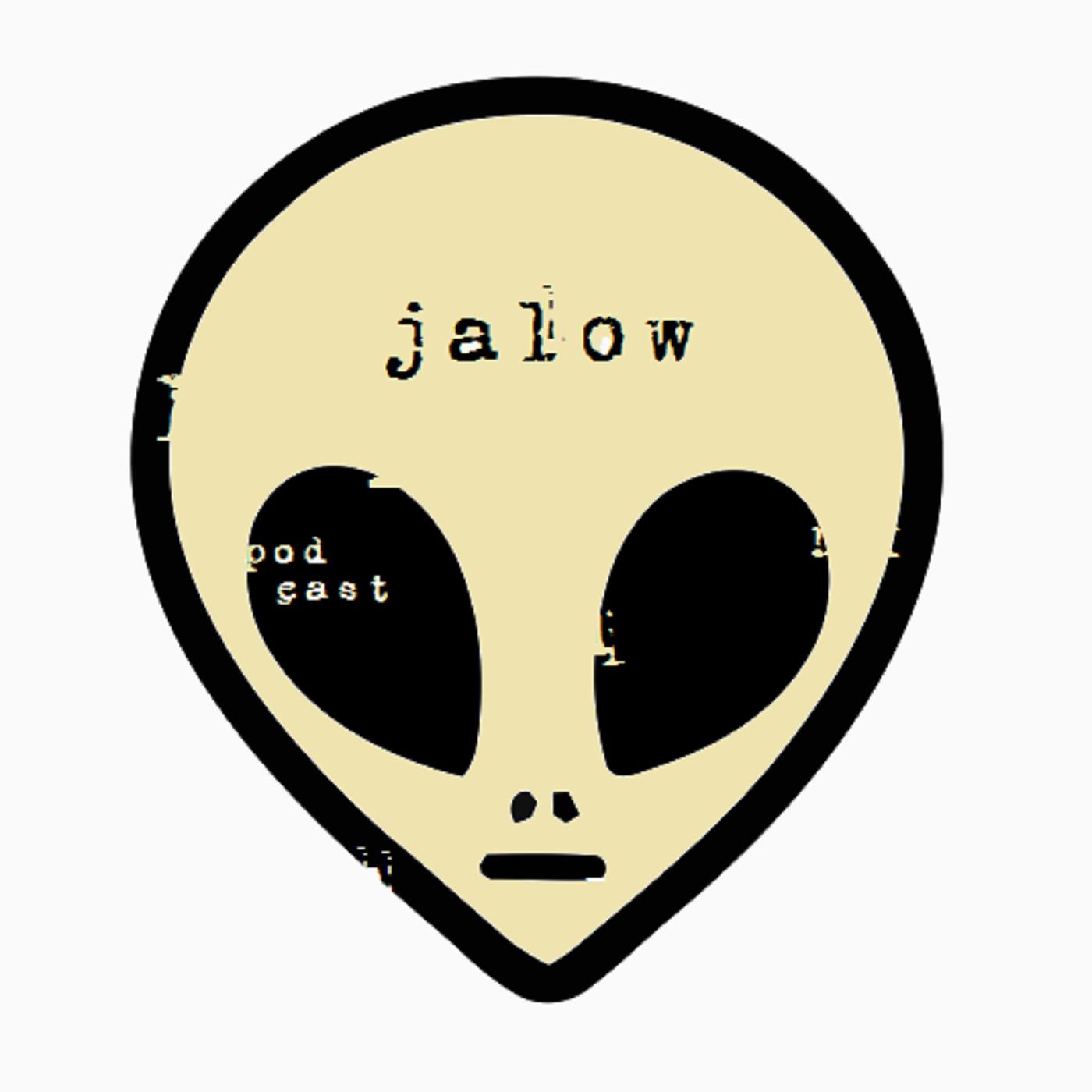 Imagem do jalow