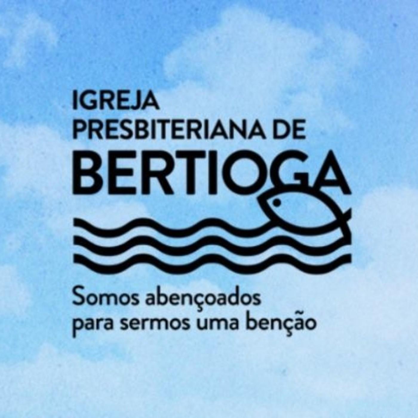 Igreja Presbiteriana de Bertioga