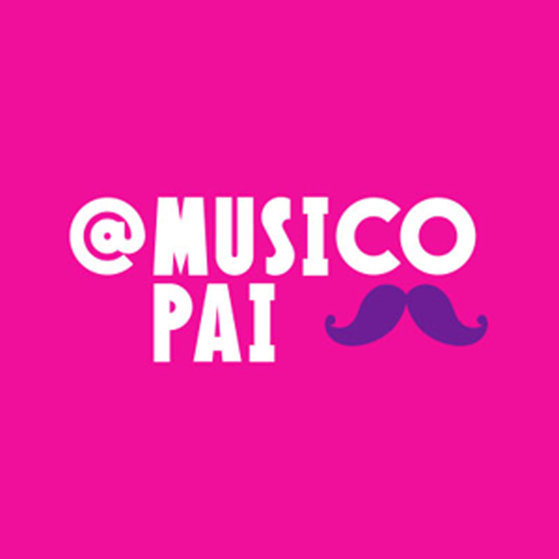 Imagem do musicopaidcast