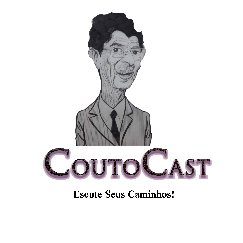 Imagem do CoutoCast