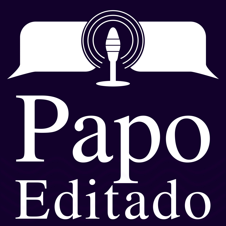 Imagem do Papo Editado