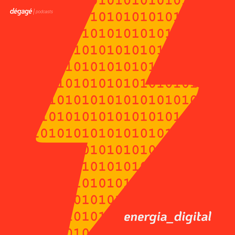 Imagem do Energia Digital
