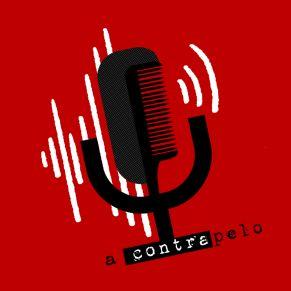 A contrapelo podcast