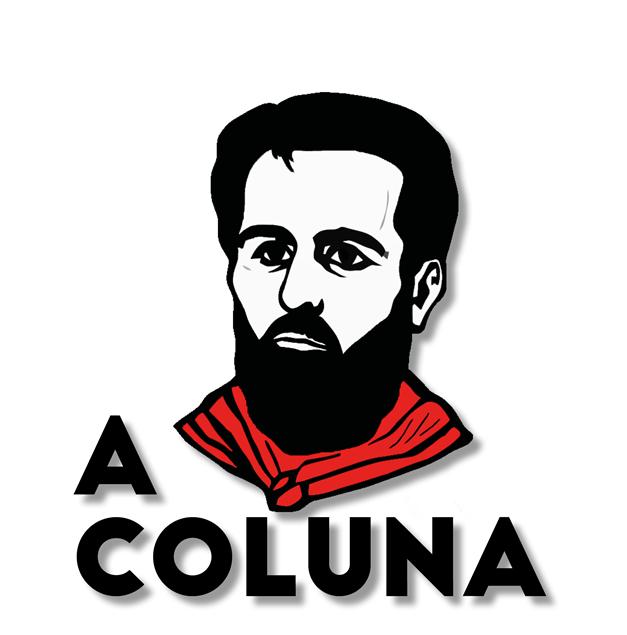 A Coluna nº 03 - Eleições na Argentina, Bolívia e Uruguai
