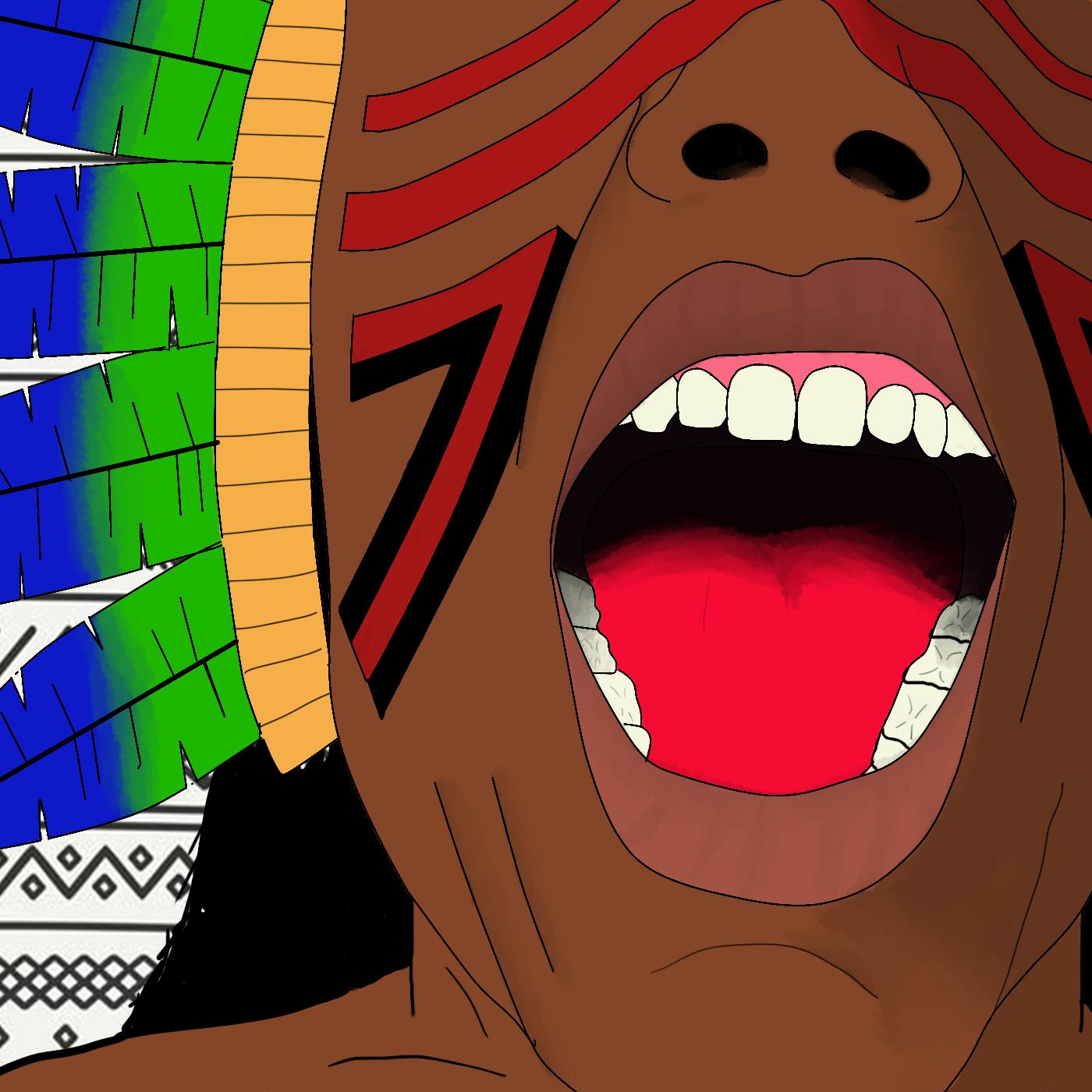 LL #06 – Pesquisa em línguas indígenas: Tikuna