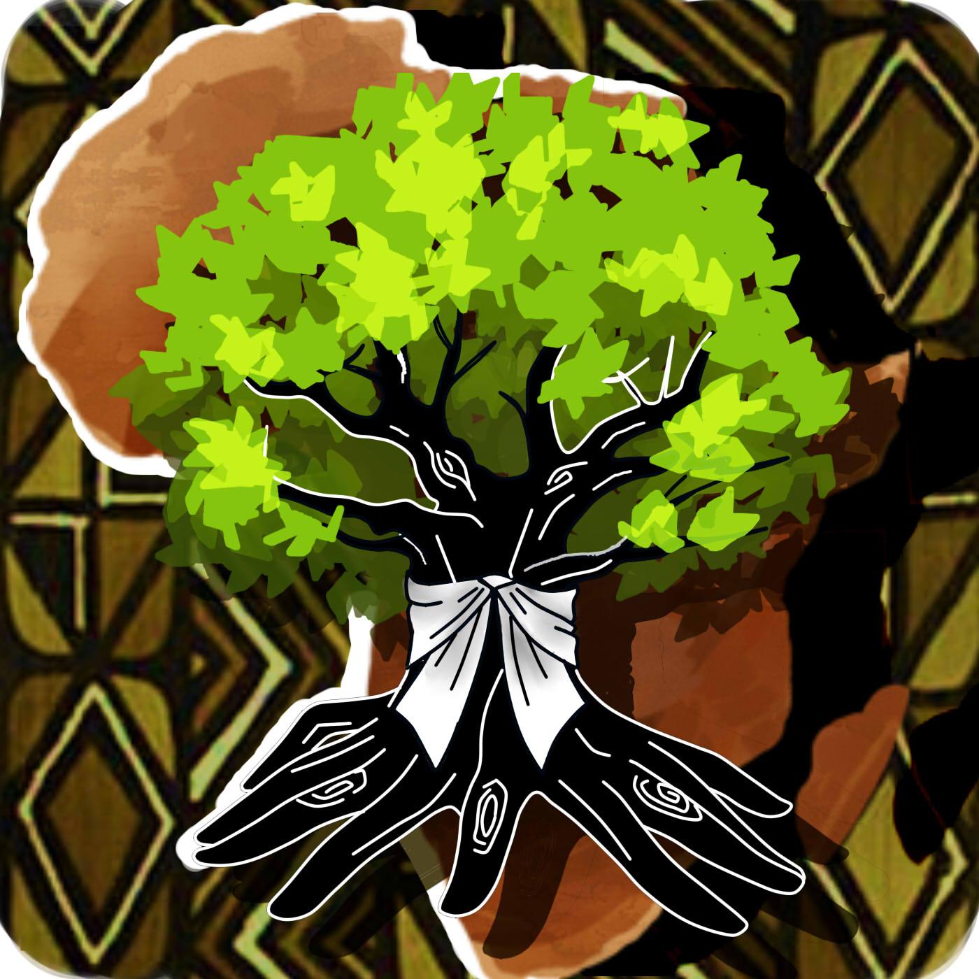 LL #11 – Literaturas Africanas de Língua Portuguesa, com Carmen Tindó