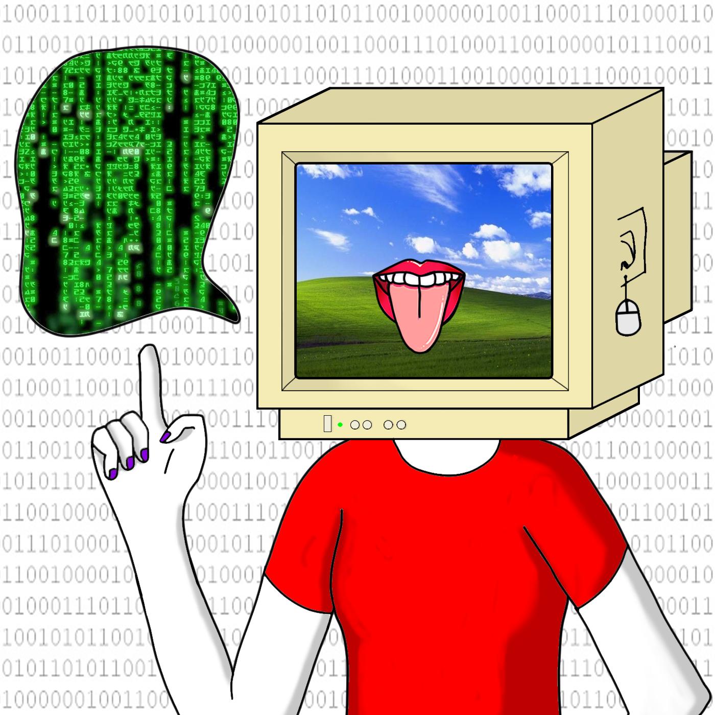 LL #03 – Lingueiros e Computeiros, com Lucas Coppio e Jackson Souza