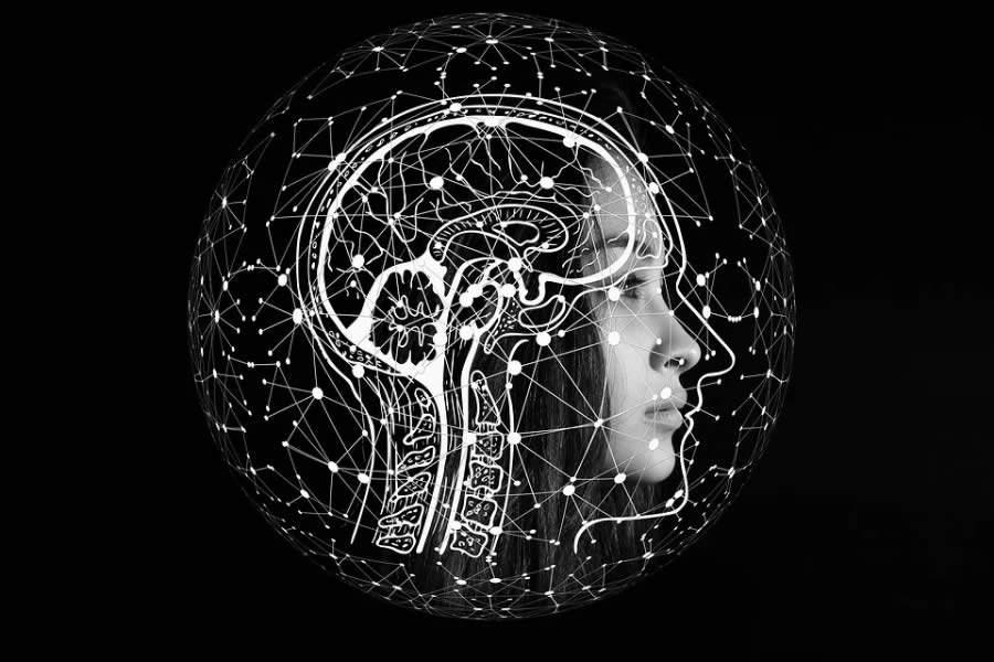 Inteligência Artificial: computadores pensando por nós?