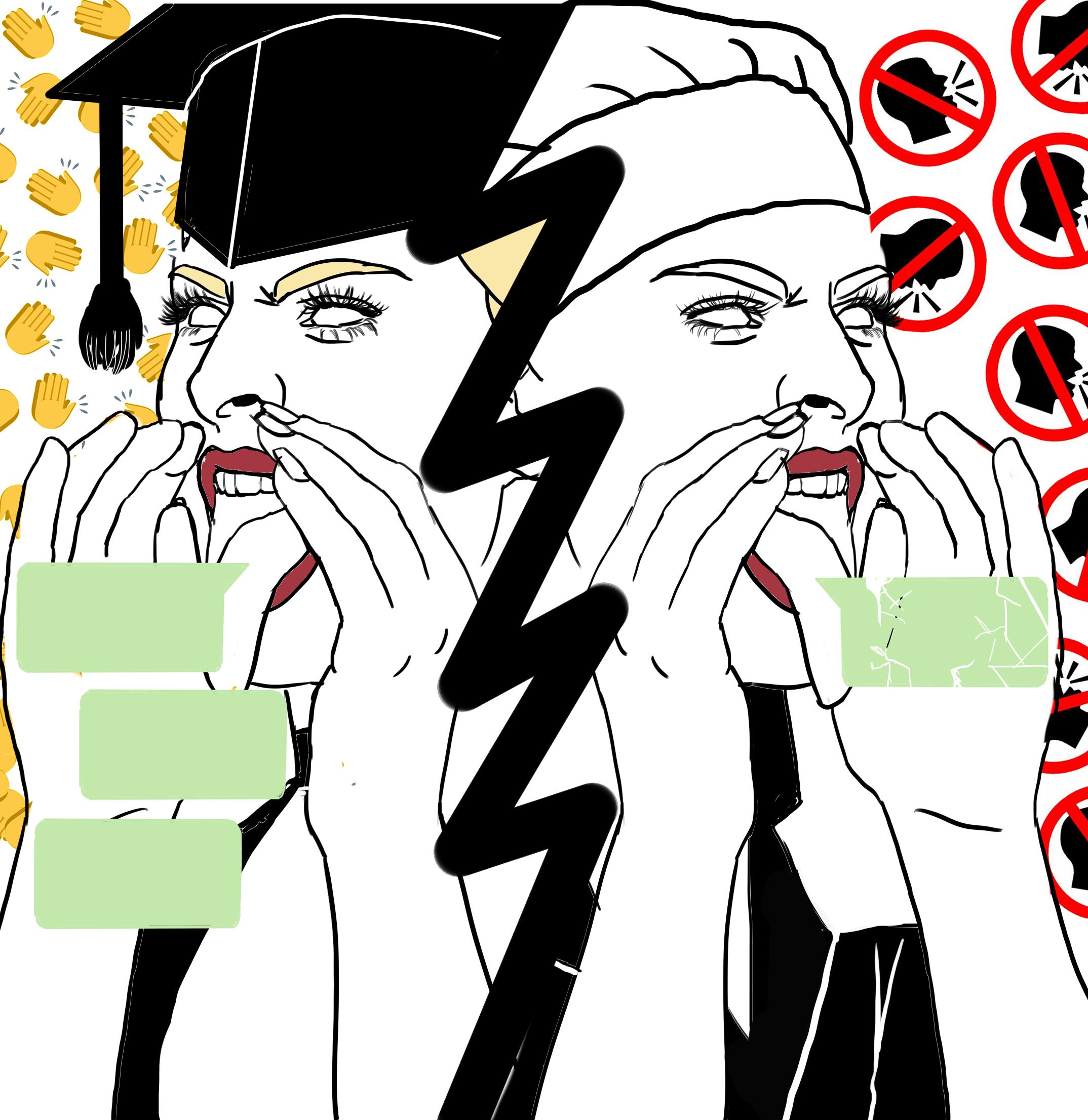 LL #01 – Língua, Polarização e Resistência, com Dante Lucchesi