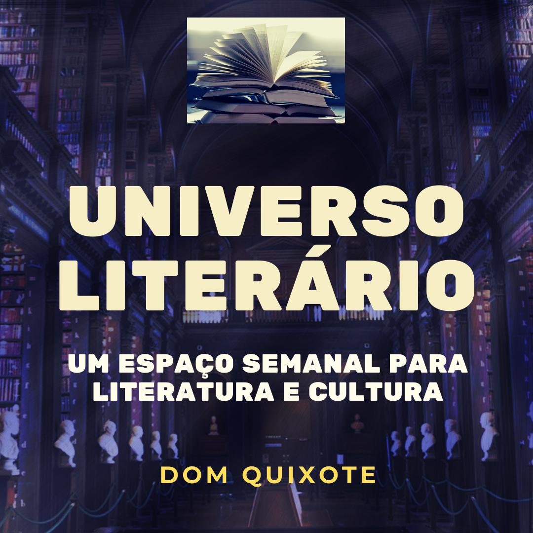 Dom Quixote e a invenção do romance moderno